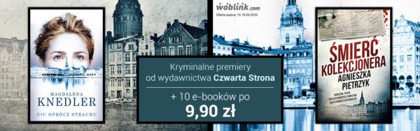portal_z_woblink(6)
