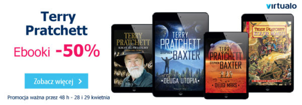 pratchett_std1(1)