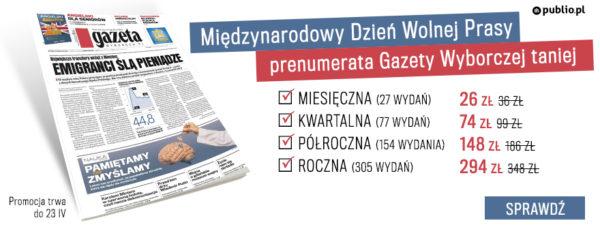 prenumerata_sliderpb(1)