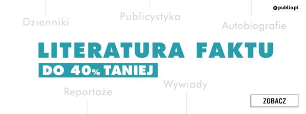 publicystyka_sliderpb3(1)