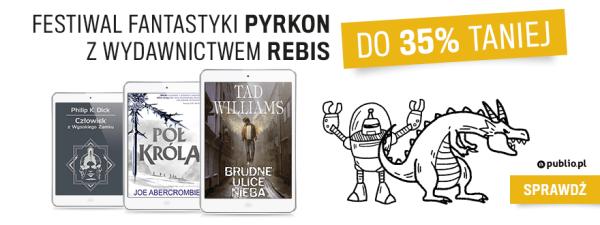 pyrkon_sliderpb (1)