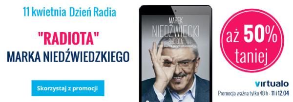 radiota_standard1