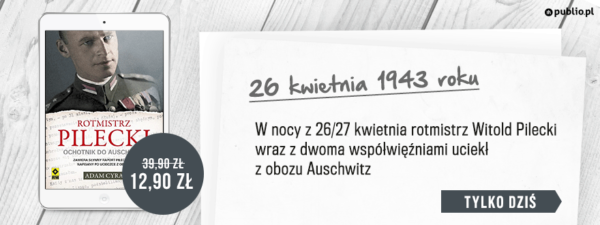 rotmistrz_sliderpb