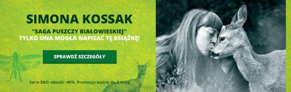 saga_puszczy_v21000x319