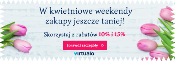 std1_kody_kwiecien