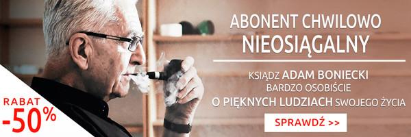 swiatczytnikow_boniecki_cz2_v5