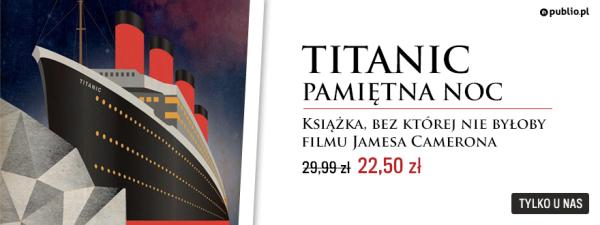 titanic_sliderpb2