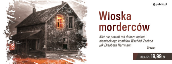wioska_sliderpb