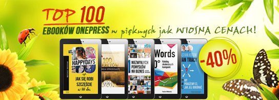 wiosna_top100ebookow_box