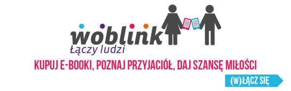 woblink_laczy