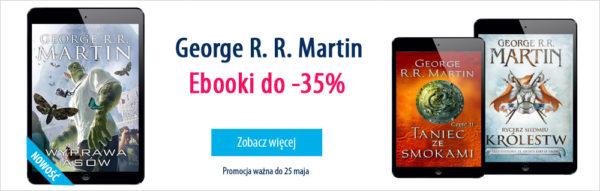 1000x319_martin182216