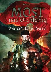 113600-most-nad-otchlania-konrad-t-lewandowski-1