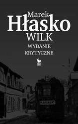 127750-wilk-marek-hlasko-1