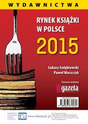 135517-rynek-ksiazki-w-polsce-2015-wydawnictwa-lukasz-golebiewski-1