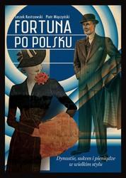 136182-fortuna-po-polsku-piotr-miaczynski-1