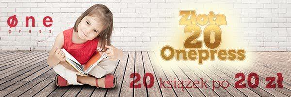 600x200_zlota20_op