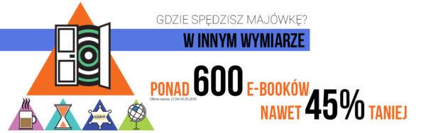 790595-promowizard
