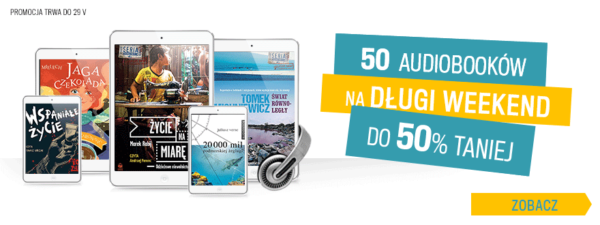 840-audiobooki-2605-2905-kopia
