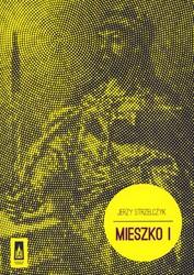 93124-mieszko-i-jerzy-strzelczyk-1