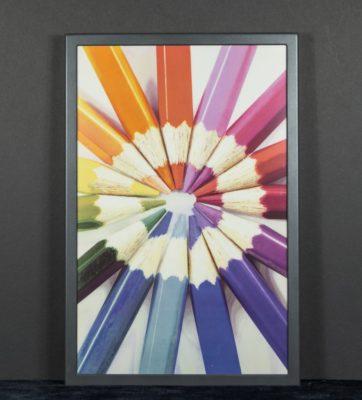 DSC5933-60_pencil-927x1024