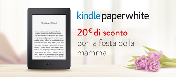 amazon-it-kindle-20-euro