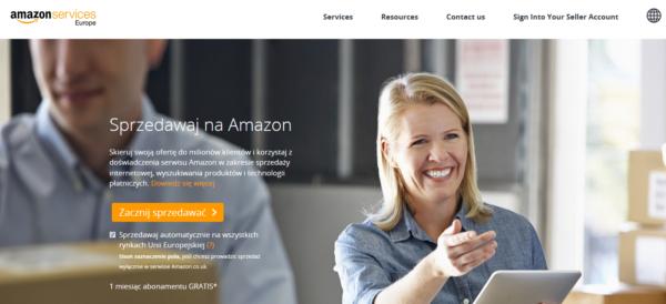 amazon-sprzedawaj