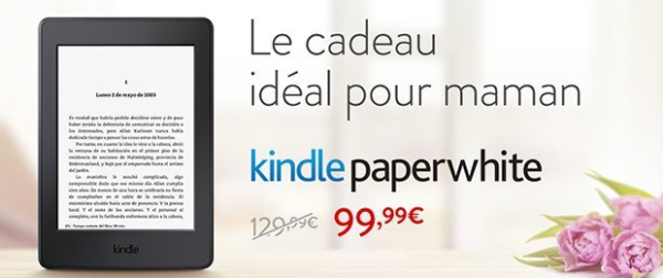 amazonfr-paperwhite-3