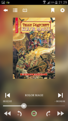 audiobook-start