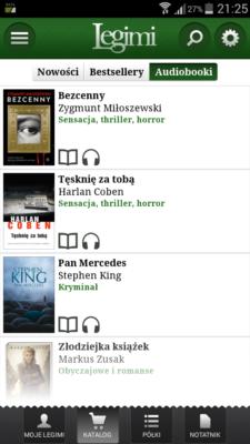 audiobooki-lista