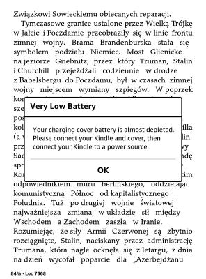 bateria-low