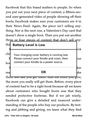 battery-low1