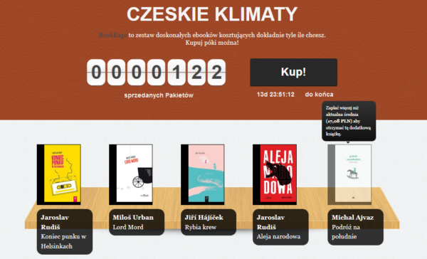 bookrage-czechy