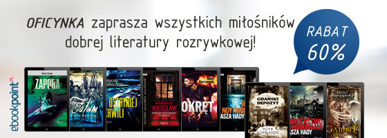 box_oficynka_ep