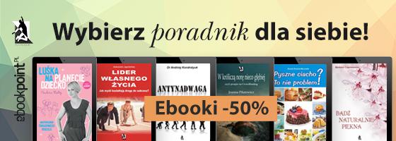 box_poradnik50