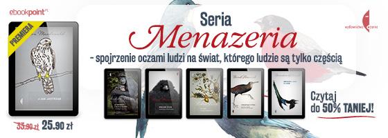 box_seriaMenazCzarne_ebp(1)