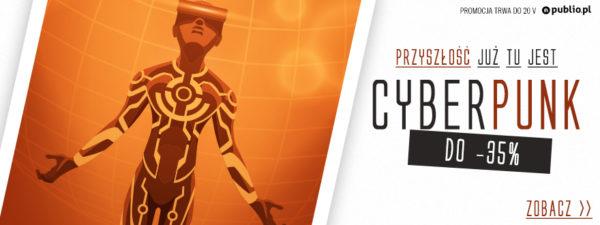 cyberpunk_sliderpb