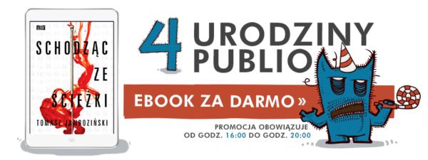 darmowka-1105