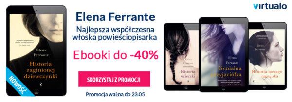 ferrante_std1