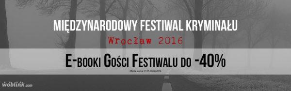 festiwal_kryminalu