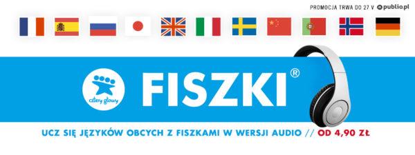 fiszki_sliderpb