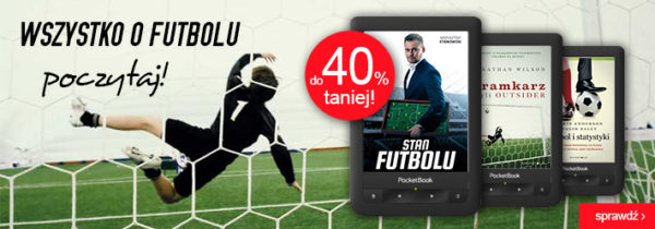 futbol_ebooki