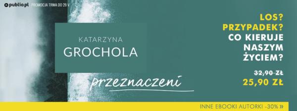 grochola_pb