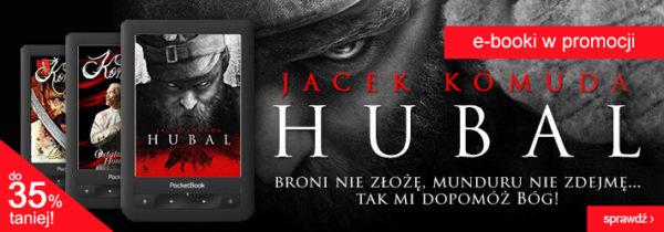 hubal_ebooki
