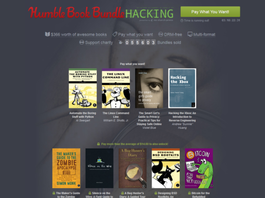 humble-bundle-hacking
