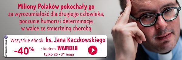 kaczkowski_600x200