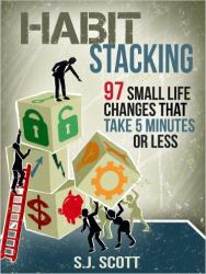 kdd-habit-stacking