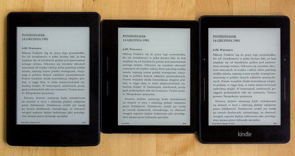 kindle-paperwhite-oasis-voyage