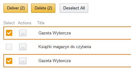 konto-delete