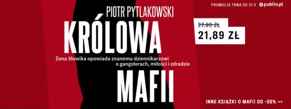 krolowa_pb2