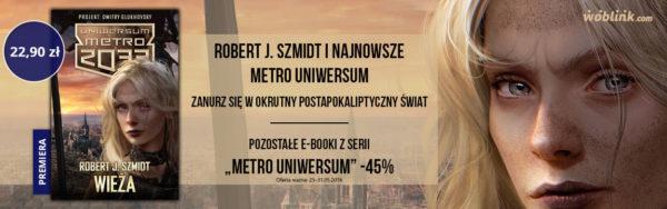 metro(1)